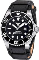 KHS Mod. KHS.TYSA.R - Horloge