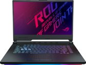ASUS ROG Strix GL531GV-AL116T - Gaming Laptop - 15