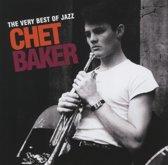 Chet Baker - The Very Best Of Jazz - Chet Baker