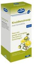 Wapiti Elixer - 150 ml - Kruidensiroop - 1 stuk