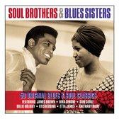 Soul Brothers & Soul..