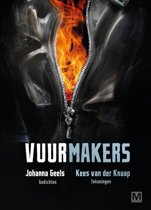 Vuurmakers