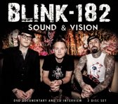 Sound And Vision -Cd+Dvd-