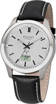 Regent Mod. BA-308 - Horloge