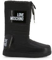 Love Moschino - JA24022G18IN - black / EU 41-42