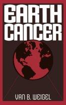 Earth Cancer