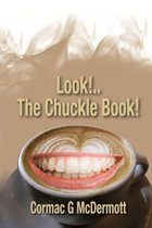 Look!.. the Chuckle Book!
