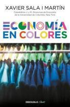 Econom a En Colores / Economics in Colors