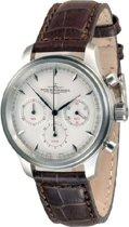 Zeno-Watch Mod. 9559TH-e2-N1 - Horloge