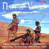 Nature Voices Vol. 1