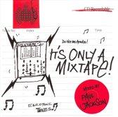 Its Only A Mixtape Vol.2