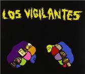 Vigilantes, Los