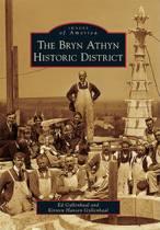 The Bryn Athyn Historic District