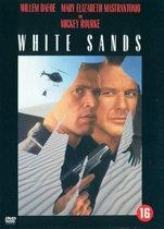White Sands (dvd)