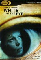 White Of The Eye (dvd)
