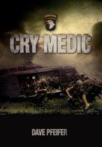 Cry Medic