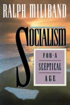 Socialism for a Skeptical Age
