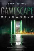 Gamescape: Overworld