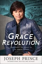 Prince, Grace revolution