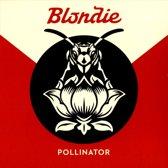 Pollinator -Digi-