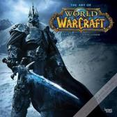 World of Warcraft Kalender 2019