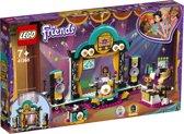 LEGO Friends Andrea's Talentenjacht - 41368