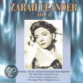 Zarah Leander 1