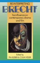 Re-interpreting Brecht