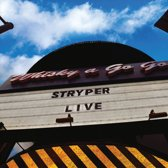 Stryper - Live At The Whisky