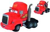 Disney Cars 3 pluche knuffel Mack Truck 40cm