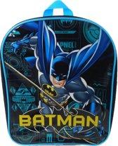 Batman rugzak - 30 x 24 centimeter