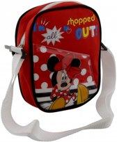 Kindertas Minnie Mouse