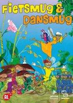 Fietsmug & Dansmug (dvd)