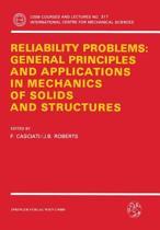 Reliability Problems