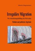Irreguläre Migration