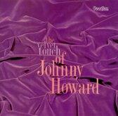 Velvet Touch Of Johnny Howard