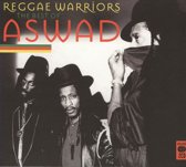 Reggae Warriors: The Best Of