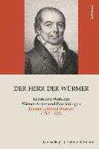 Der Herr Der Wurmer