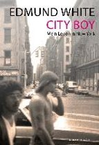 City Boy - Mein Leben in New York