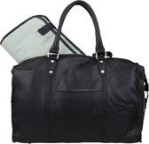 Cowboysbag Bag Stonehaven Luiertas - Black