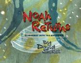 Noahs Return