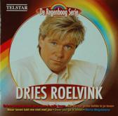 De Regenboog Serie: Dries Roelvink