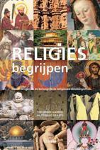 Religies Begrijpen