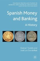 Spanish Money and Banking