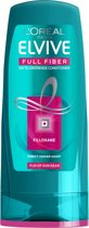L'Oréal Paris Elvive Full Fiber - 200 ml - Crèmespoeling