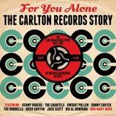 Carlton Records Story