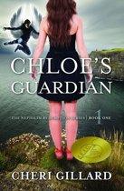 Chloe's Guardian