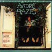 Andre Hazes - De allerbeste van