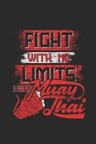 Fight With No Limits