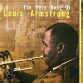Very Best Of Louis Armstr